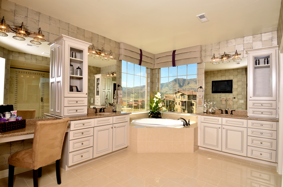 Kitchen Designs Traditional Best