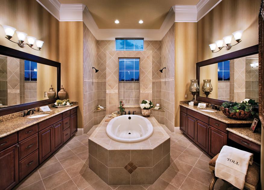Bathroom Floor Plan Design Tool