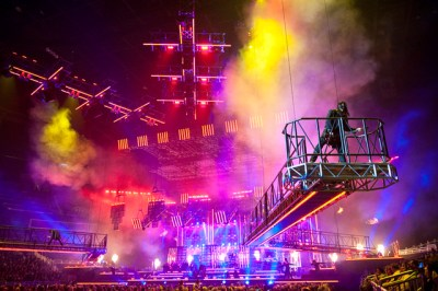 Trans-Siberian Orchestra > Gallery > Gallery 1