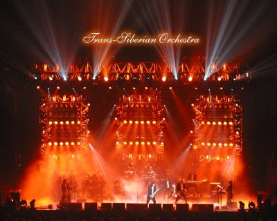 Trans-Siberian Orchestra > Gallery > Downloads