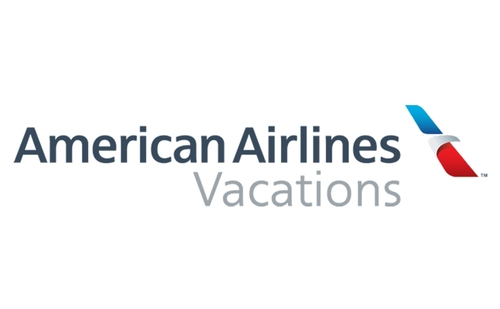 American Airlines Vacations - Latest News | TravelPulse
