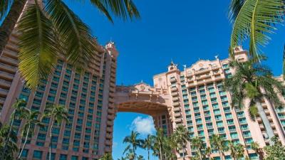 First-Timer's Guide to Nassau Paradise Island | TravelPulse