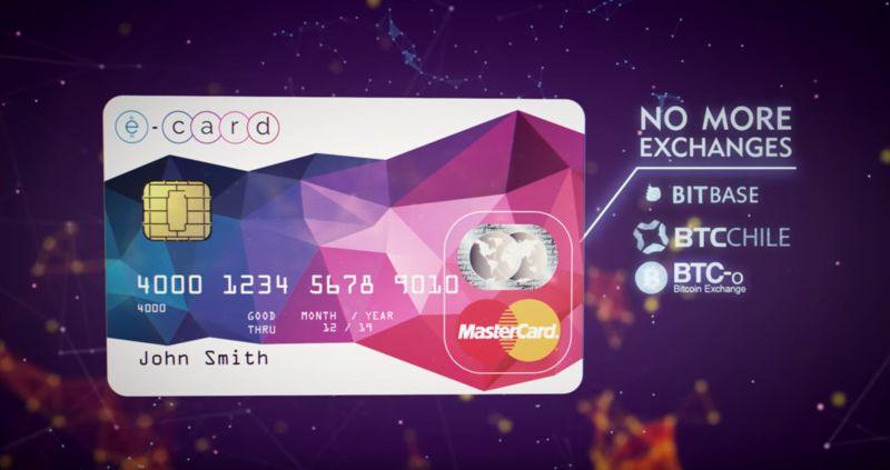 Make Gap Credit Card Payment Online