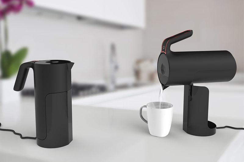 Modern Kitchen 2017 Trends