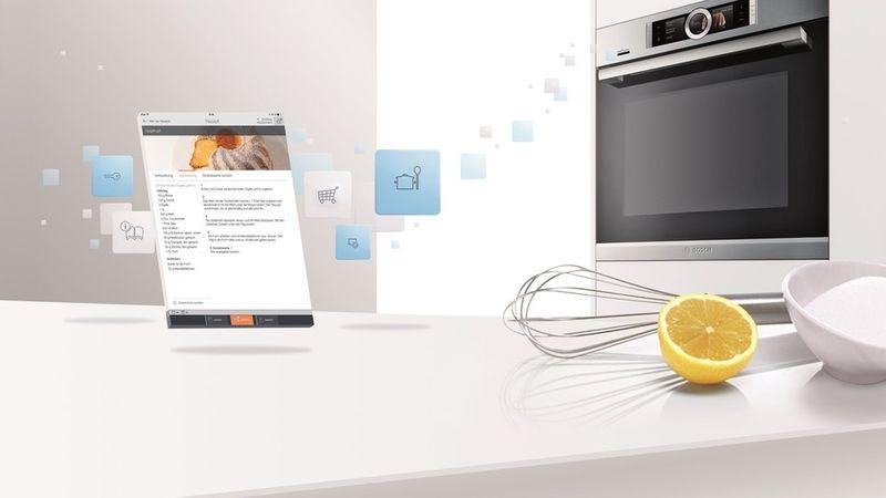 Kitchen Design Ideas App