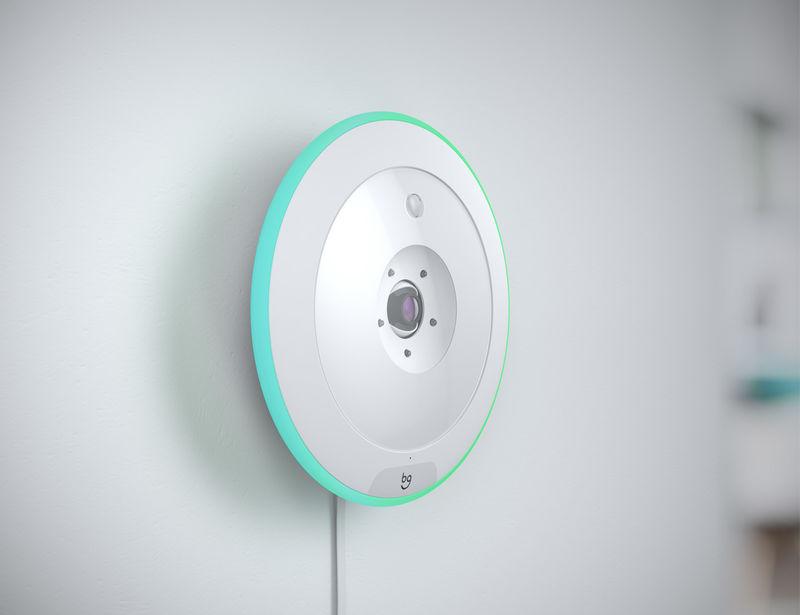 Home Diy Monitoring