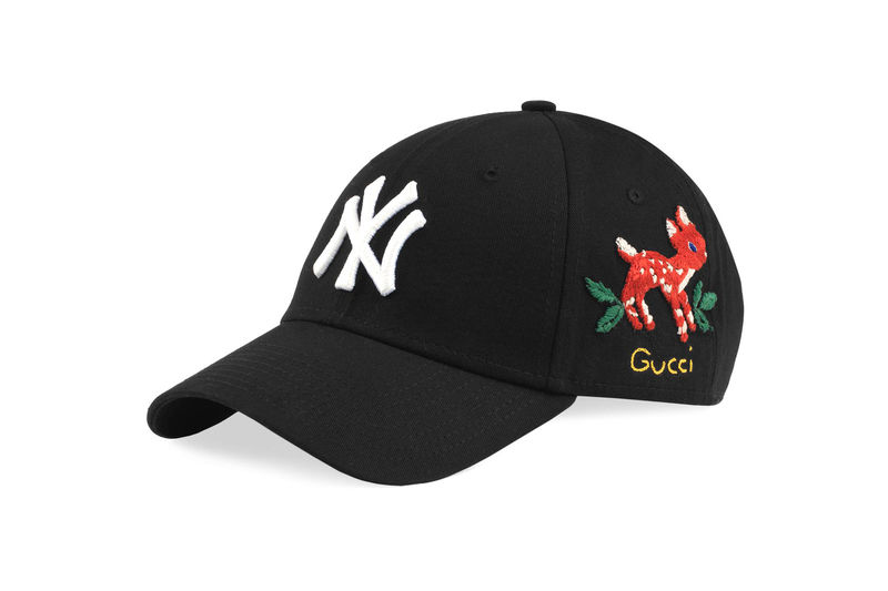 York New Font Yankees Logo