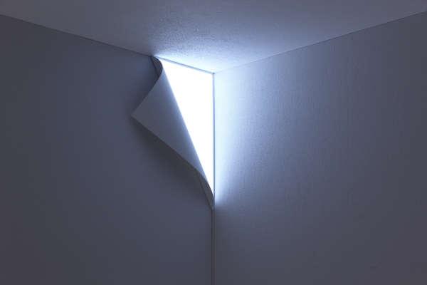 Kind Led Lights