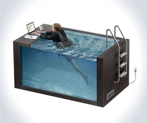 Work Office Desk Pools   work office desk Work Office Desk Pools