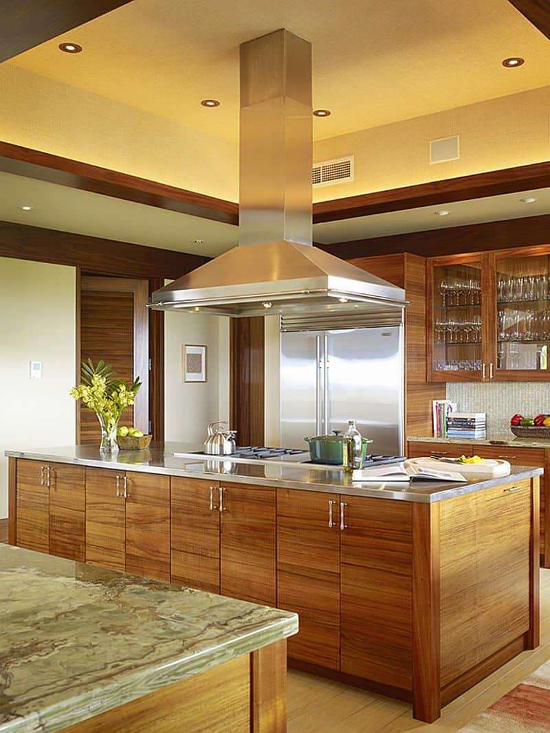 Design Your Kitchen Colors