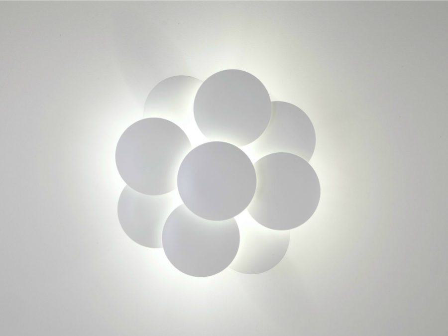 Led Light Bulb Shapes