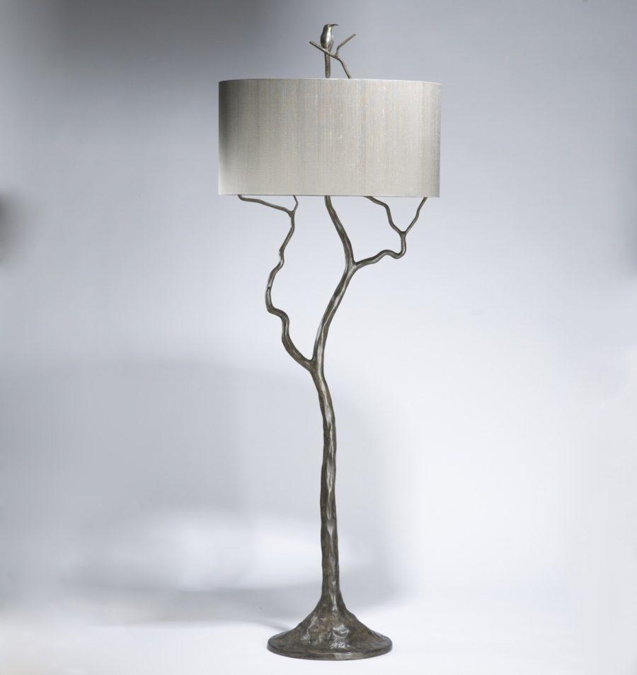 Table Lamps Living Room Modern