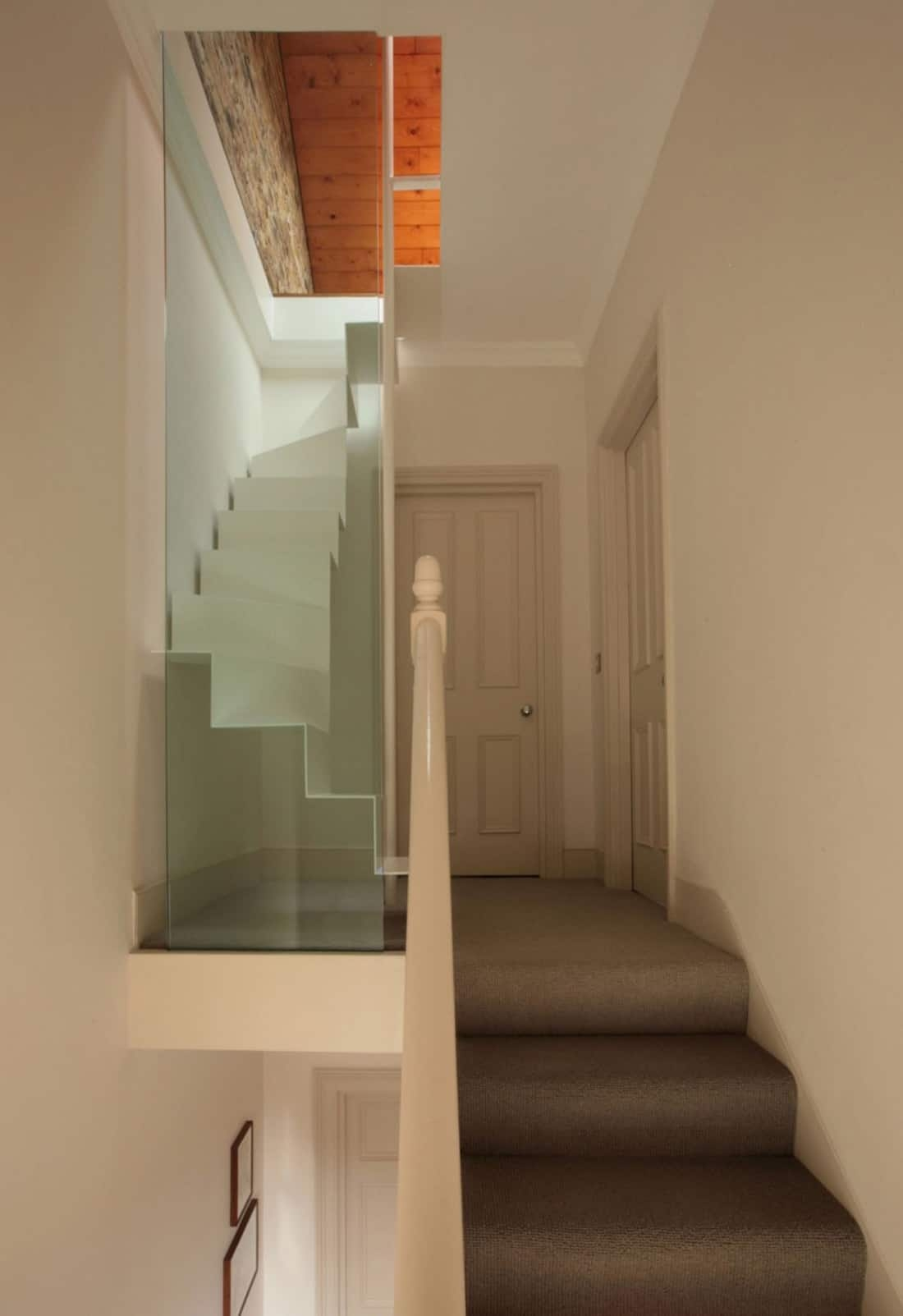 Unique And Creative Staircase Designs For Modern Homes | Staircase For Small Area | Beautiful | Spiral | Compact | Low Cost | Living Room