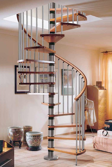 House Staircase Design Guide 5 Modern Designs For Every Occasion | New Home Stairs Design | Beautiful | Entrance | Iron | Stairway | Wall