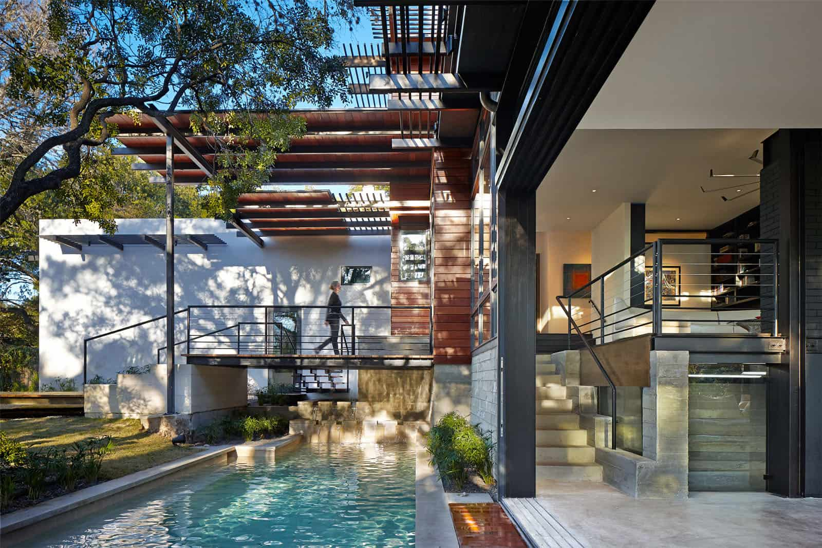 Latest Home Building Trends