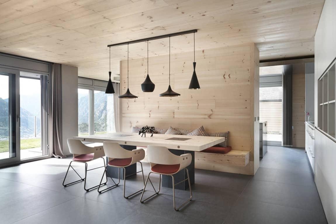 Next Ikea Kitchen Sale 2017