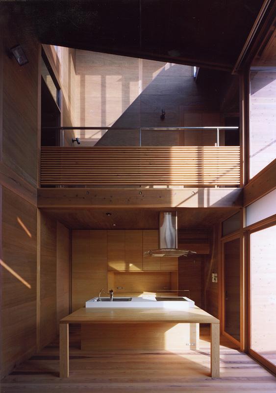 Design Your Own Kitchen Floor Plan