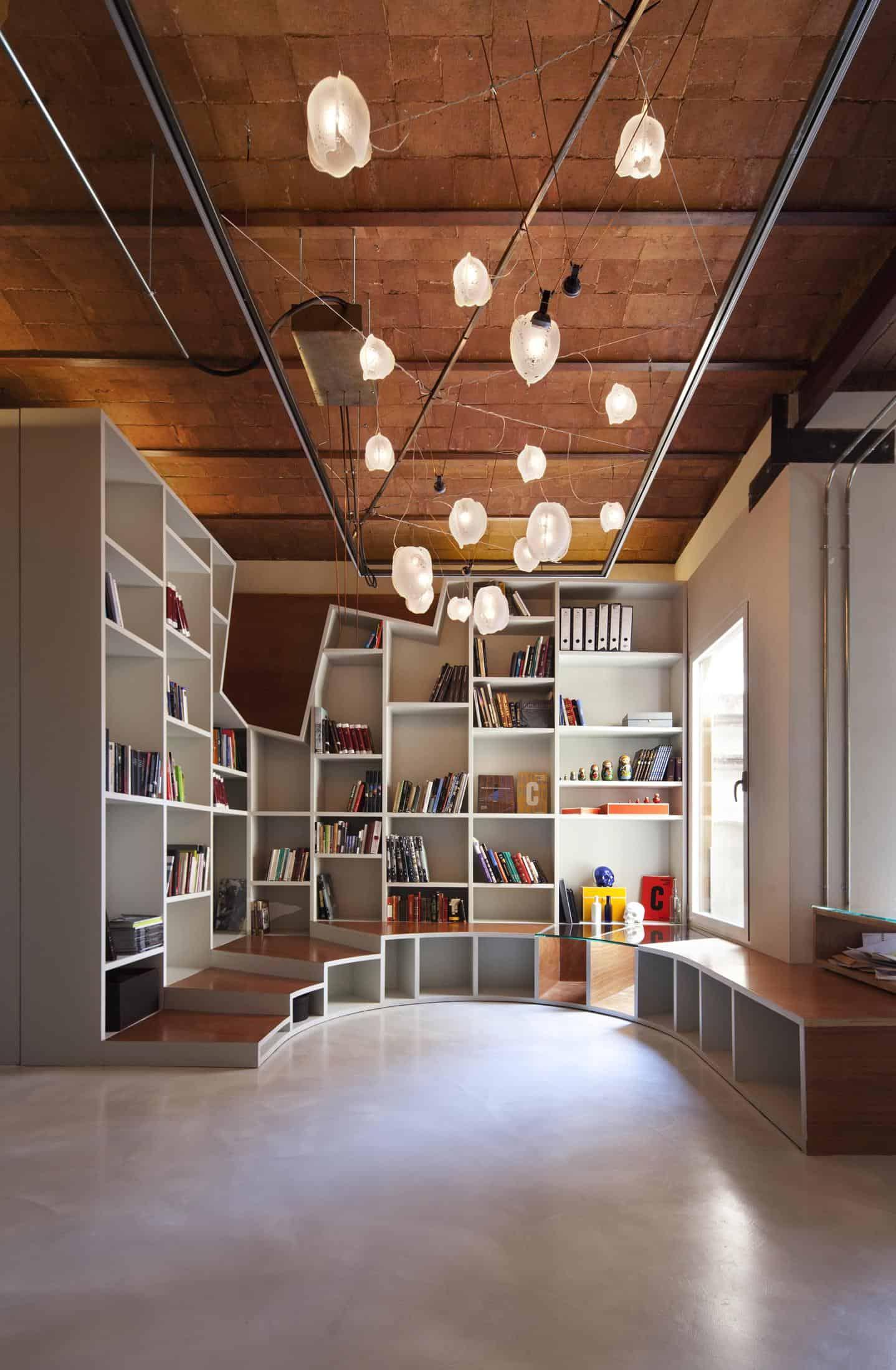 Apartment Decorating Trends