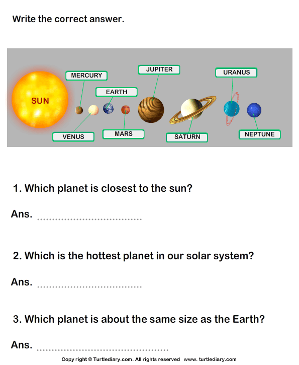 Moon And Projects Sun Science Earth Rotation Revolution