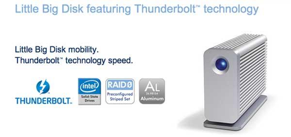 Mac Thunderbolt Port Not Working