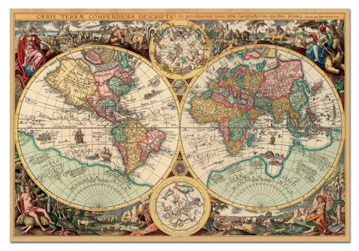 World map jigsaw puzzle for adults path decorations pictures home jigsaw puzzle world antique world map jigsaw puzzle puzzlewarehouse com antique world map maps geography jigsaw puzzle wendy gold world map best of buy gumiabroncs Images