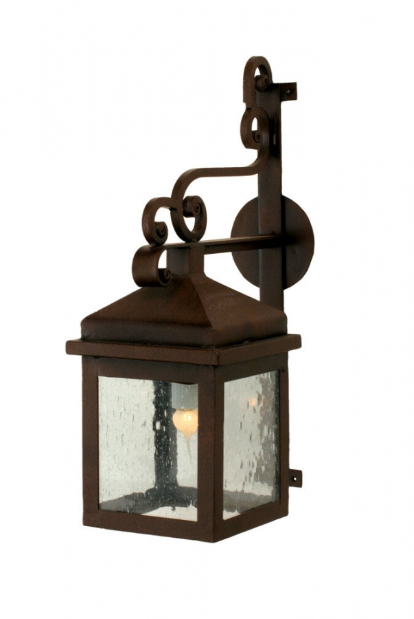 Outdoor Light Fixtures Ceiling Mount