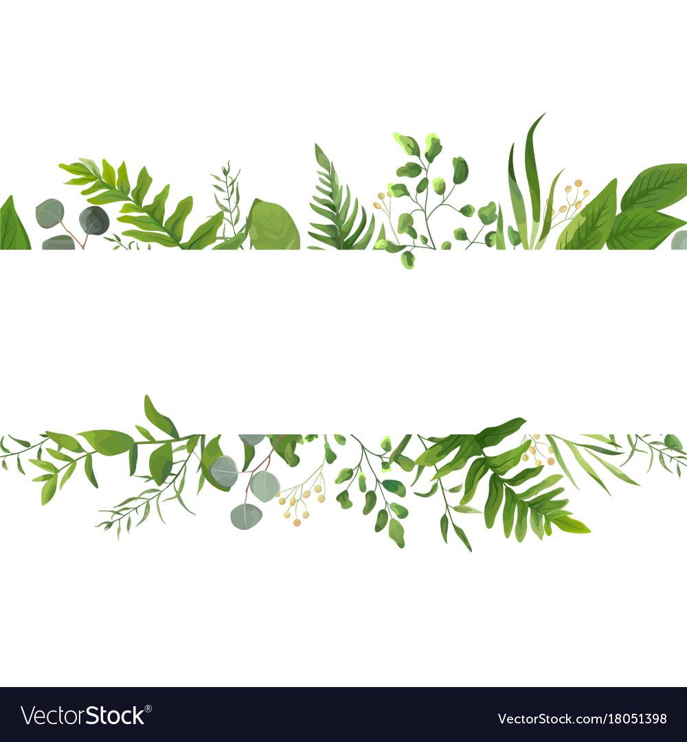 Color Pictures Print Wreath