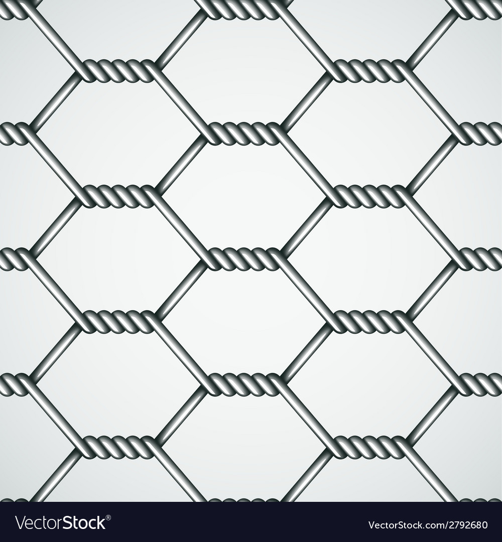 Fine chicken wire pattern pictures inspiration electrical circuit