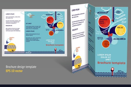 editable brochure   Tikir reitschule pegasus co editable brochure