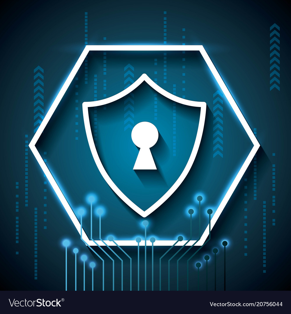 Cyber Security And Technology