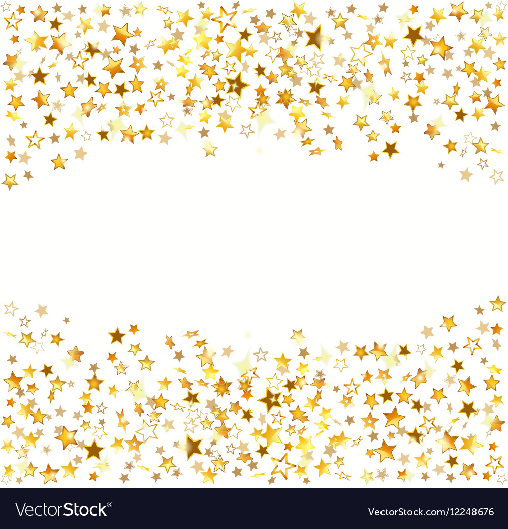 Wall Art Glitter