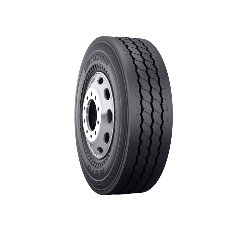 Vehicle Tire Guide