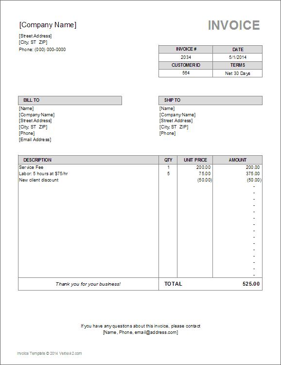 Direct Import Home Decor