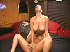 Two girls wanted to be on camera having sex Face sitting lesbians tits