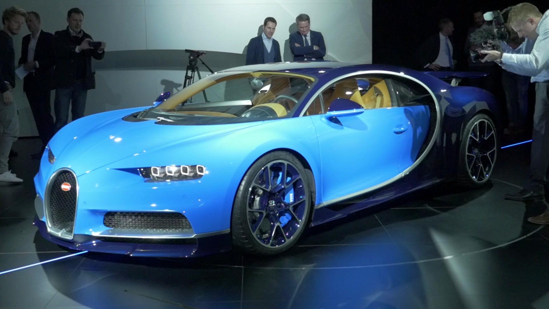2013 Bugatti Veyron Engine Diagram Wiring Diagrams Data Base W16 Grand Sport Roadster Rh Homesecurity Press On Ferrari For