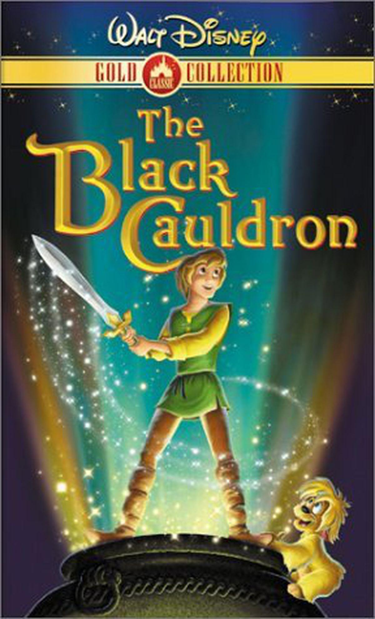 Disney Entertainment Book Coupons