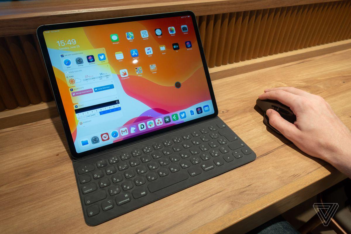 Mouse Apple Apple Mini Keyboard Mac And Apple