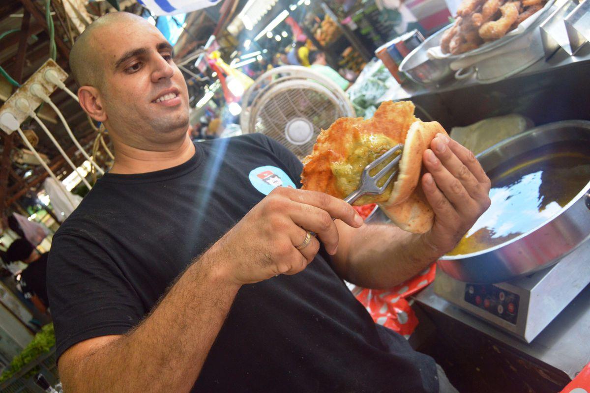 Cheap Eats Los Angeles