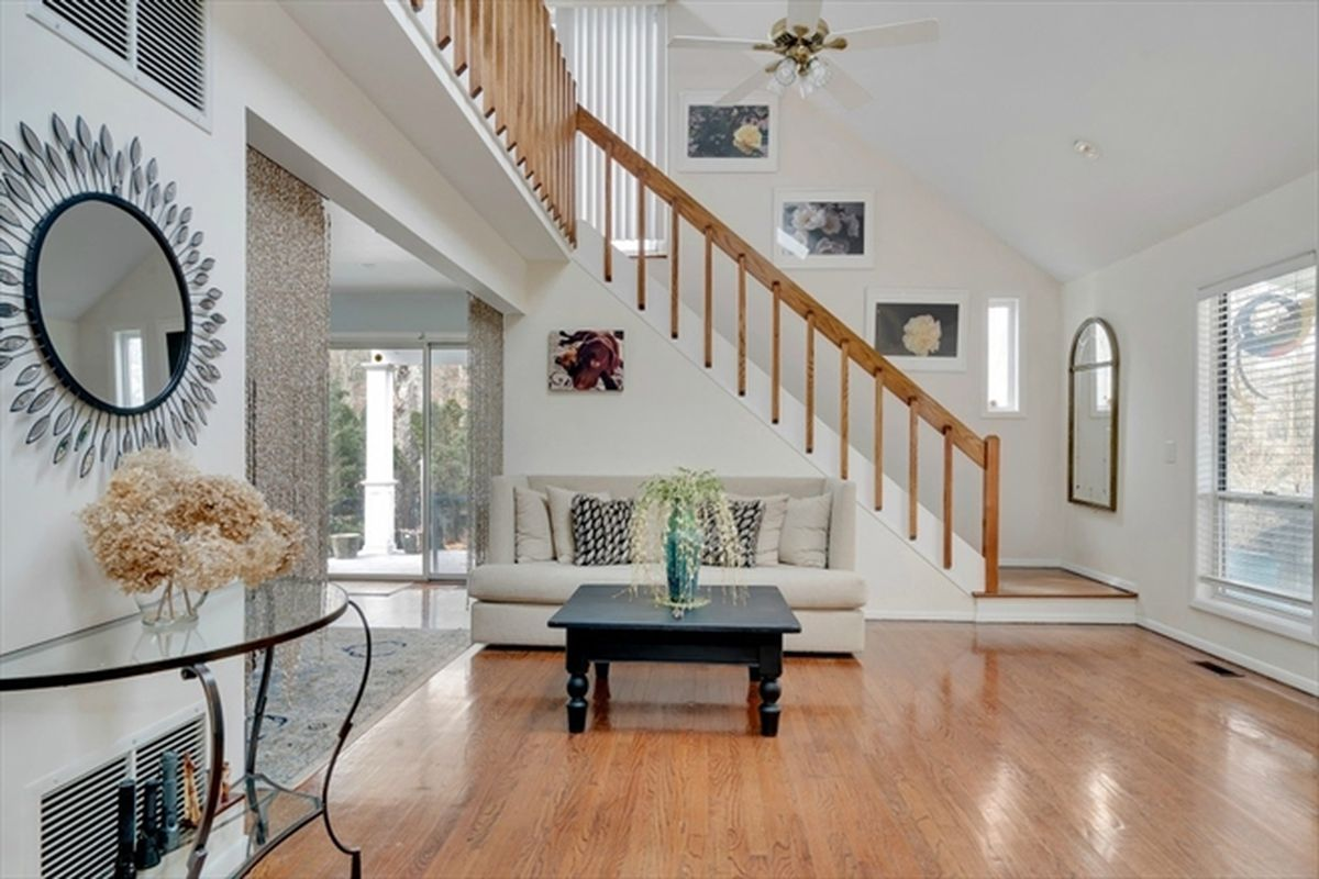 Open Houses This Week Homes Under 2 500 Sq Ft Curbed