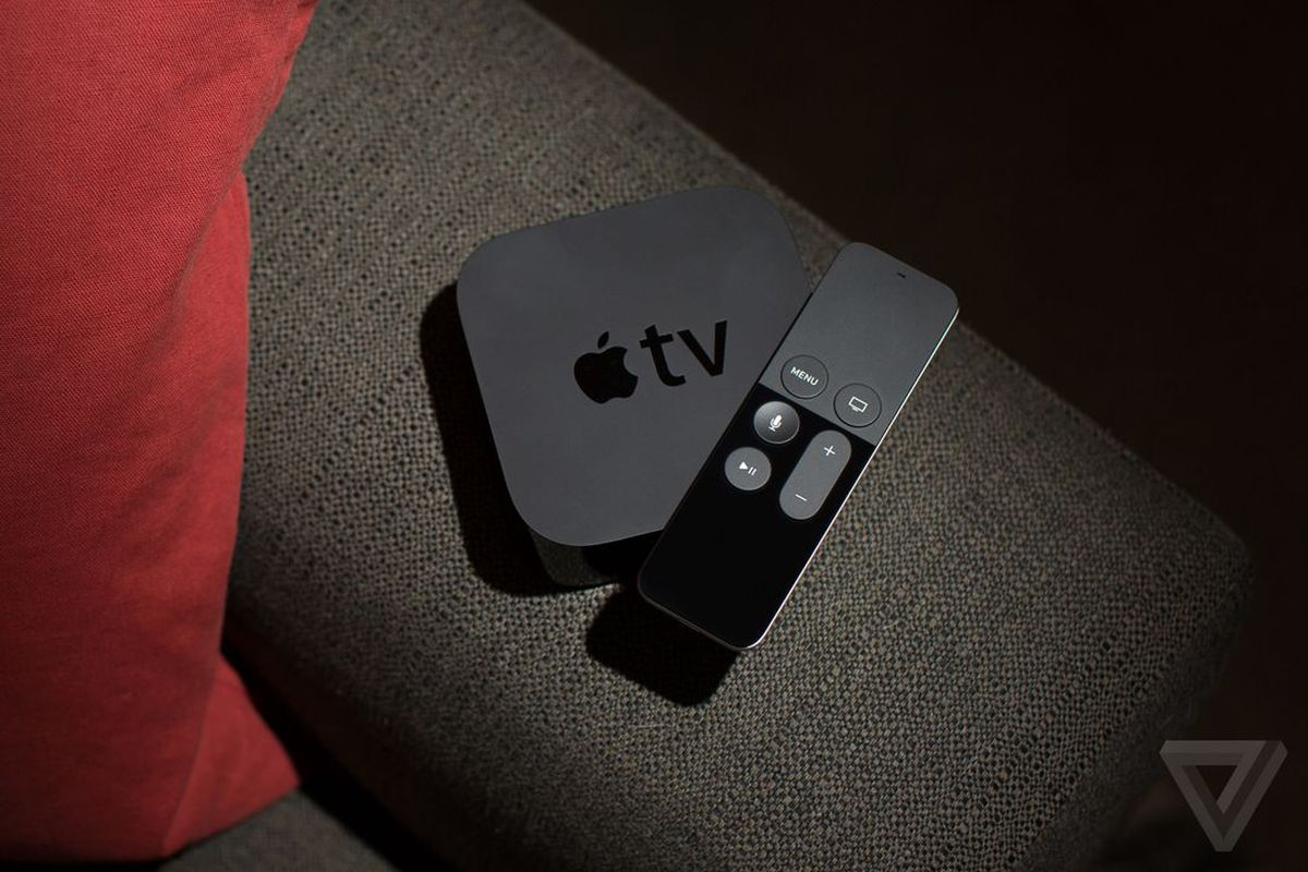 France s Canal  now offering Apple TV as a cable box replacement     Canal   a French cable provider  has sidelined its own cable box in favor  of partnering with Apple to provide its more than 5 million subscribers  with the
