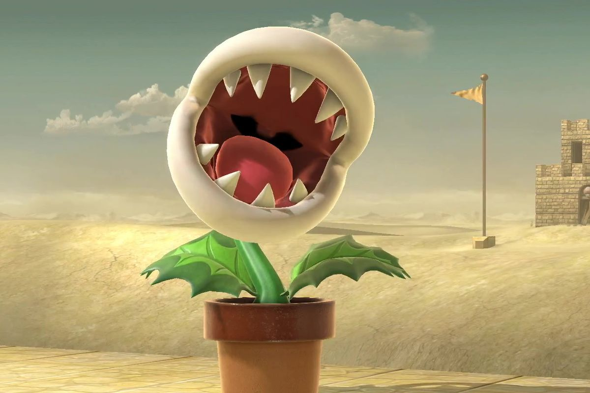 Nintendo Super Mario Super World