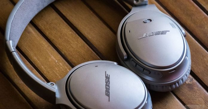 Watch Bose headphones and iPhone equipment are in the present day's offers – Google Expertise News