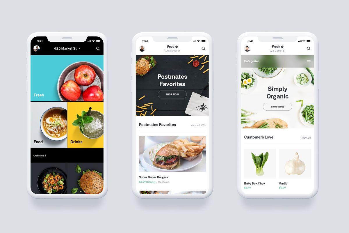 Reliance Fresh Direct App