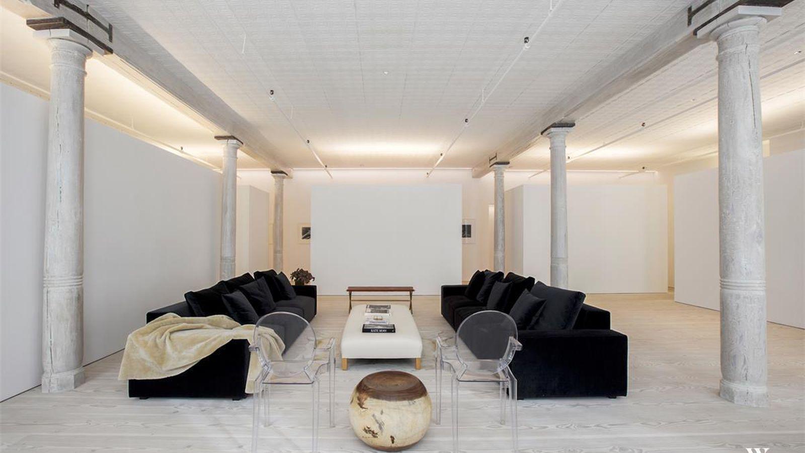 Affordable Interior Design New York
