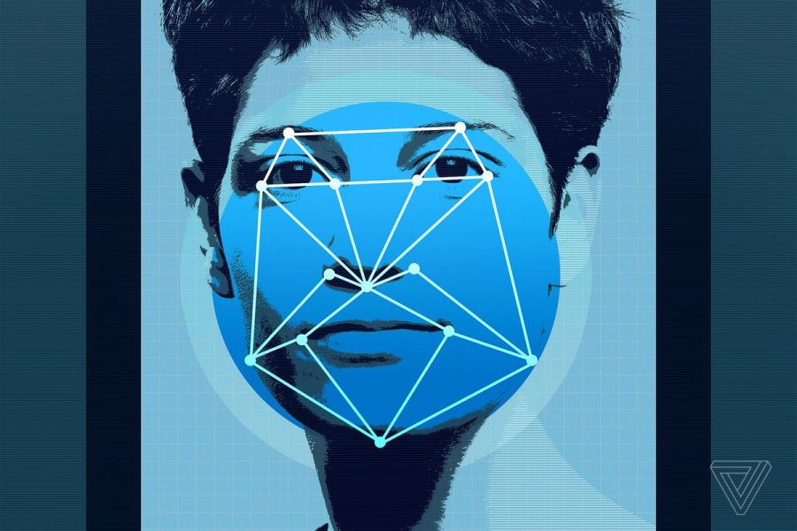 Facial recognition is coming to US airports  fast tracked by Trump     Customs and Border Protection began testing facial recognition systems at  Dulles Airport