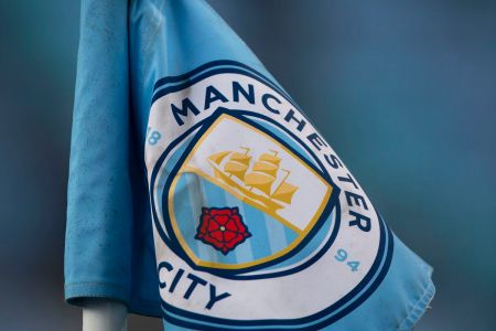 Manchester City And City Football Group Hire A Rocket Scientist, Why? -  Bitter And Blue