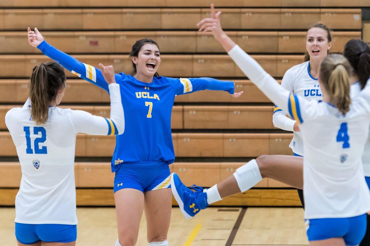 women's volleyball shorts in NCAA - Sports Logo News ...