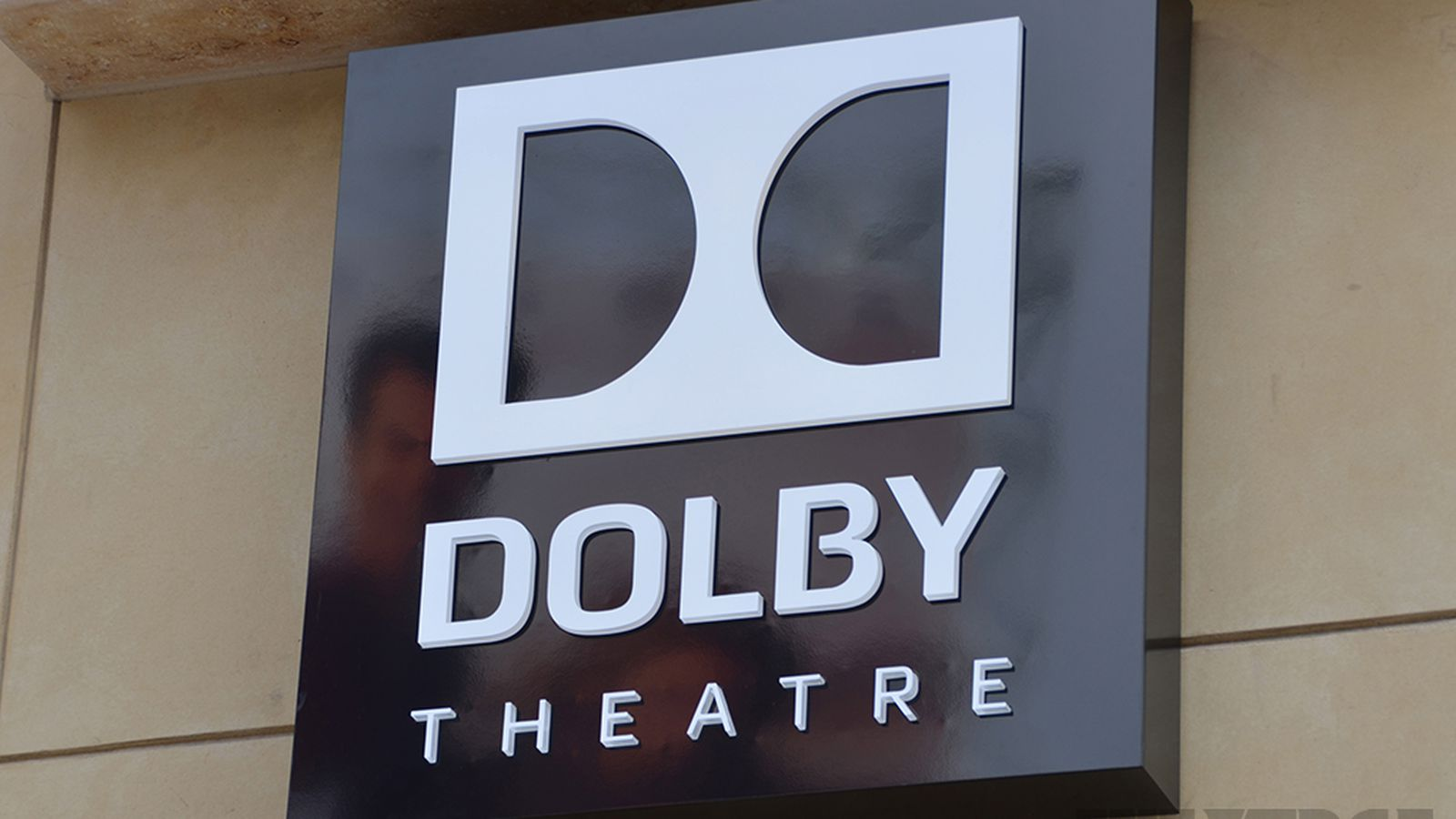 Dolby Reveals The Future Of Cinematic Sound In Dolby Atmos