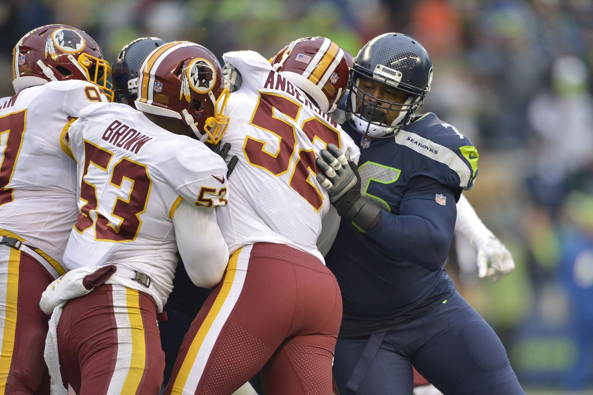 Seahawks News 7/29: Seahawks Sign Duane Brown to Extension ...