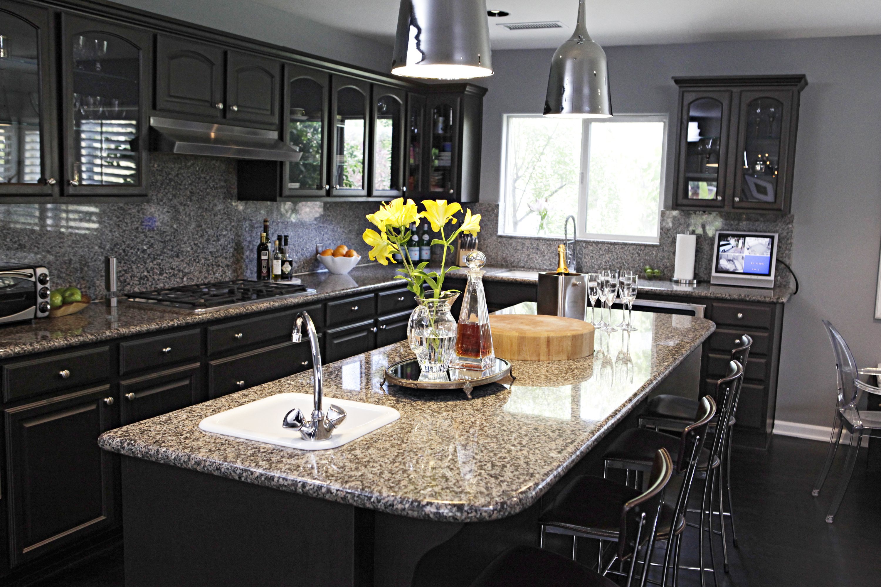 How Much Are Granite Countertops